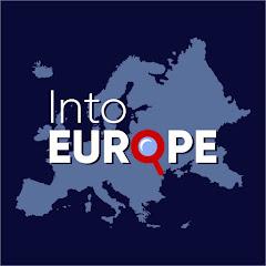 Into Europe