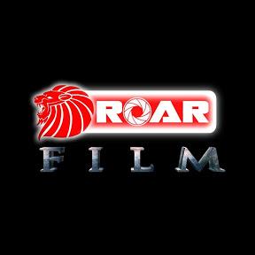 Roar Film