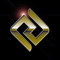 RAID JAPAN Official Channel