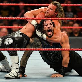 The Undertaker Highlights