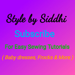 Style by Siddhi