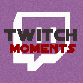 Twitch Moments