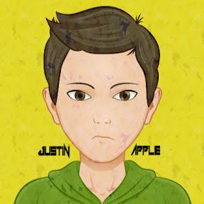 Justin AppleMusic