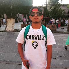 Carvilz Jr