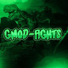 GMOD-FIGHTS