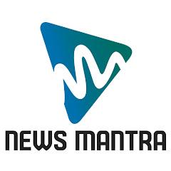News Mantra