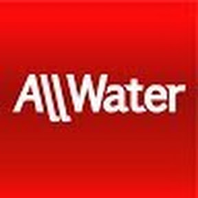 AllWater Charters & Boat Rentals