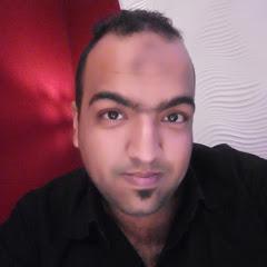 Mohamed Abdel Hakem
