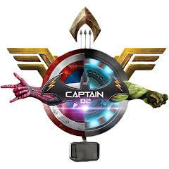 Captain B2