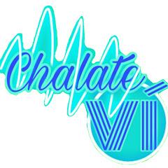 Chalate VI