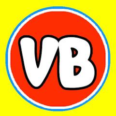 Victor Brasil