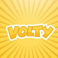 Volty