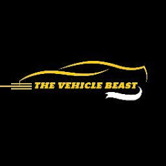 The Vehicle Beast
