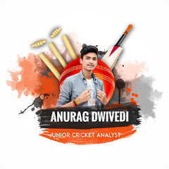Anurag Dwivedi