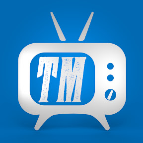 TotalMayhemTV - Autos, Travel & Technik