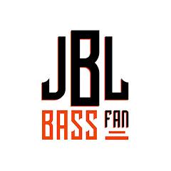 JBL Bass Fan