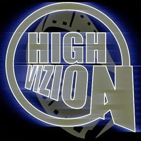 High Vizion - Video & Musicproduction