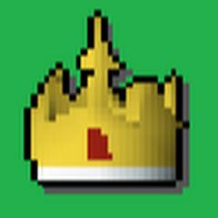 Joon The King