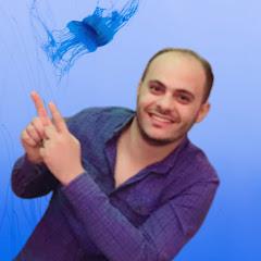 احمد وجيه