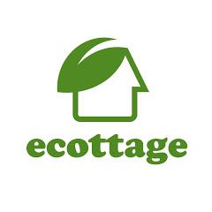 Ecottage Building