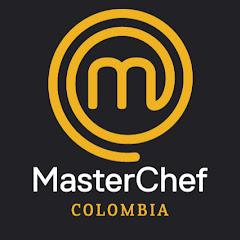 MasterChef Colombia