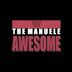 The Manuele Awesome!