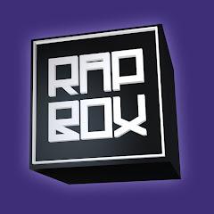 Rap Box