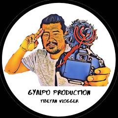 Gyalpo production