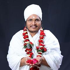 Sant Shri Asang Dev Ji
