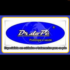 Doutordope podólogia & saúde