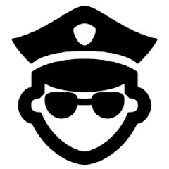The Police Chief