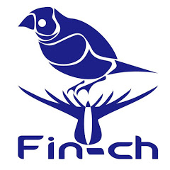 Fin-ch Channel