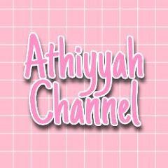 Athiyyah Channel