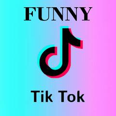 Funny TikTok