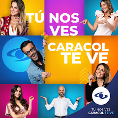Caracol Television - Topic