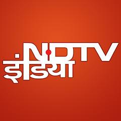 NDTV India
