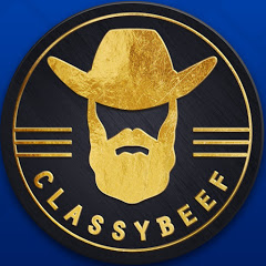 ClassyBeef Twitch Highlights