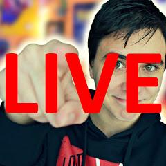 Farod Live [REDIFF]