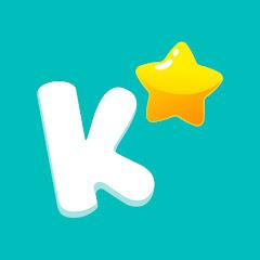 Kitoons 日本語
