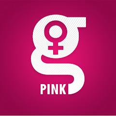 Galatta Pink