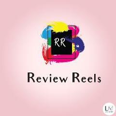 Review Reels