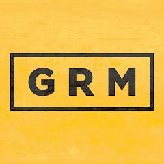 GRM Daily