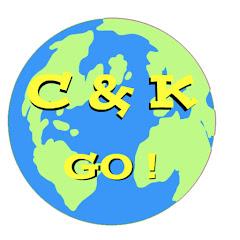 C&K GO!