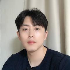 수창TV SooChang_TV ′′
