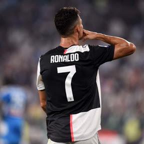 Cristiano Ronaldo India