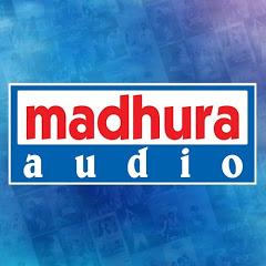 Madhura Audio