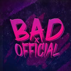 BadOfficial