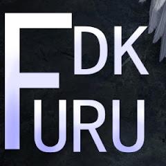 Furu DK