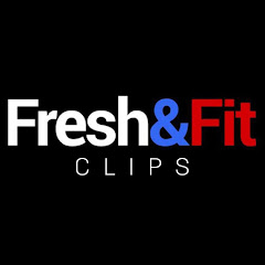 FreshandFit Clips