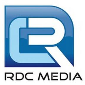 RDC Banna Banni Geet